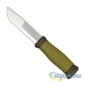 Нож Mora Outdoor 2000 (10629)