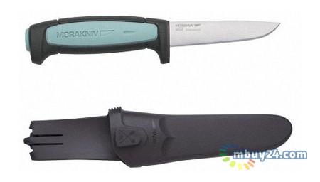 Нож Mora Flex нержавеющая сталь (12248)