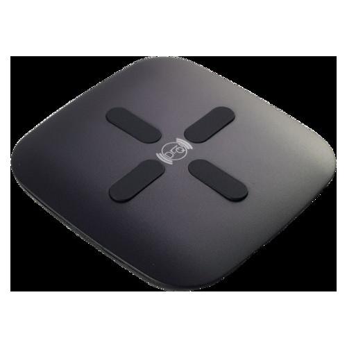 Беспроводное зарядное устройство Dr.Qi Home Basic Solution Black