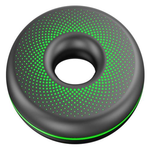 Беспроводное зарядное устройство Dr.Qi Model Aqua Black