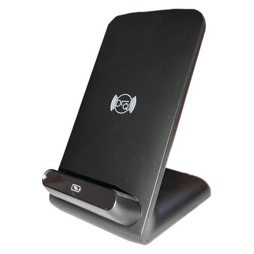 Беспроводное зарядное устройство Dr.Qi Office Smart Solution Black