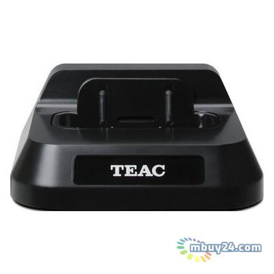 Док-станция Teac DS-20