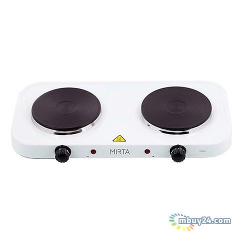Настольная плита Mirta HP 9920