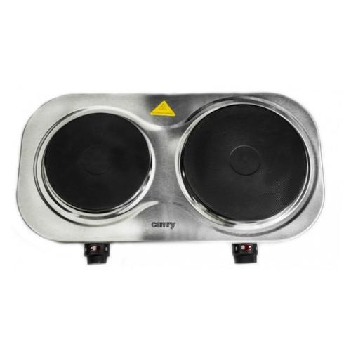 Настольная плита Camry CR 6511