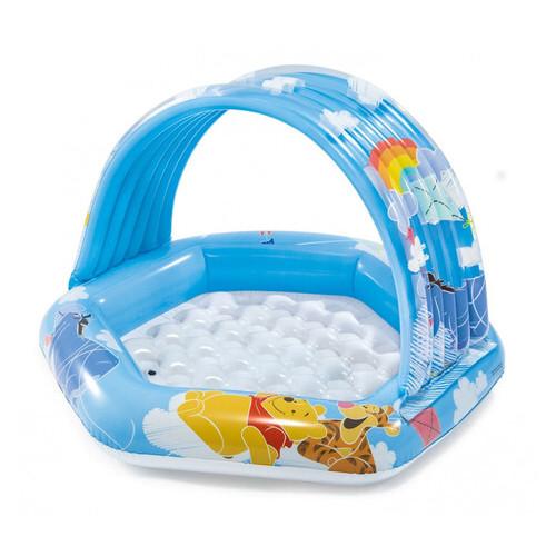 Детский бассейн Intex 58415 (QN678728)