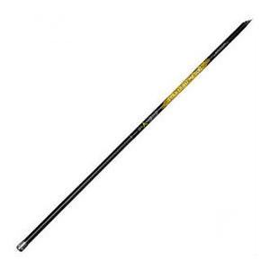 Удилище Salmo Diamond Pole Light MF 5.00 2233-500