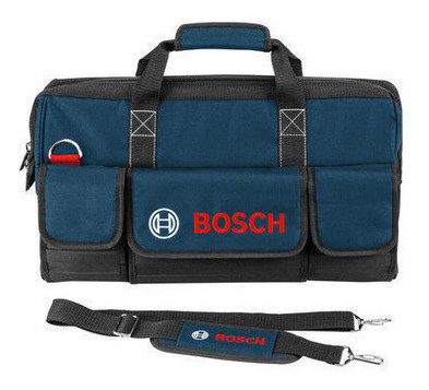 Сумка Bosch Professional, средняя (1600A003BJ)