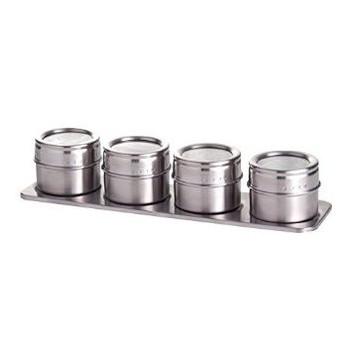 Набор емкостей для специй Westmark на магните 5шт (W65152260)
