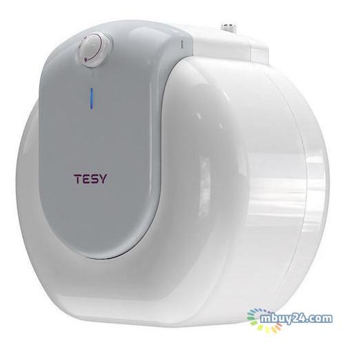 Водонагреватель Tesy Bilight Compact 15 U