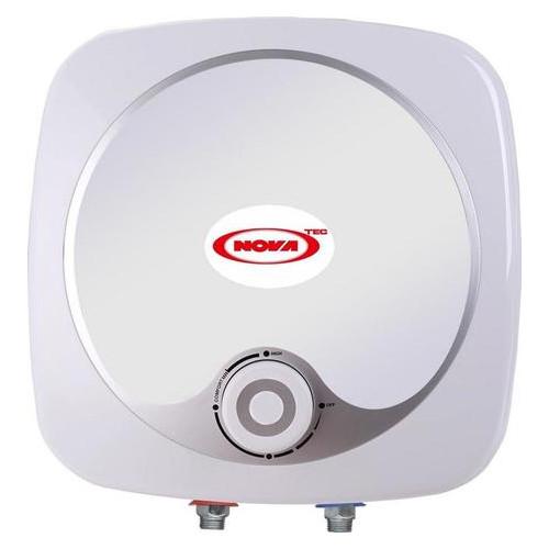 Водонагреватель Nova Tec NT-CO 30 Premium Compact Over