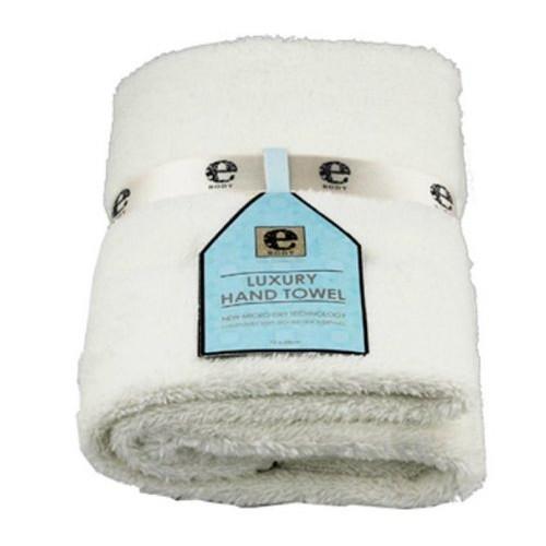 Полотенце E-Cloth Luxury Bath Towel 205857