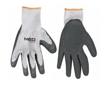 Перчатки рабочие Neo 97-601