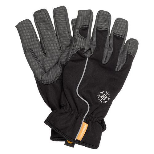 Зимние перчатки Fiskars P160007