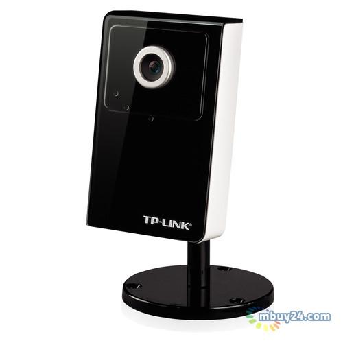 Камера видеонаблюдения TP-Link TL-SC3130