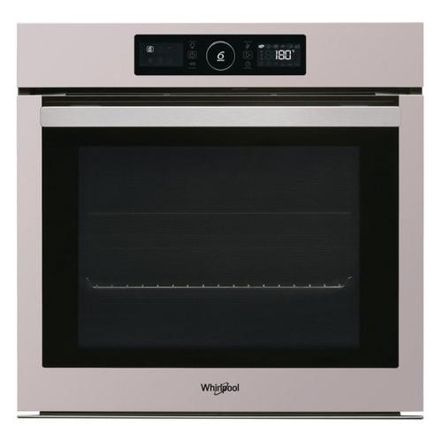 Духовой шкаф 73 л Whirlpool AKZ9-6230-S