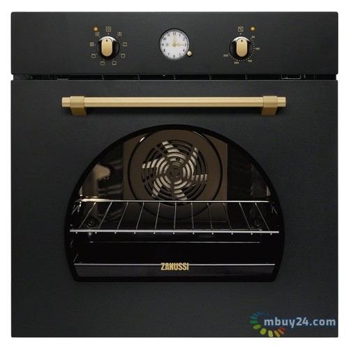 Духовой шкаф Zanussi OPZB 2300 R