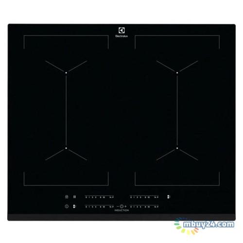 Варочная поверхность Electrolux IPE 6454 KF