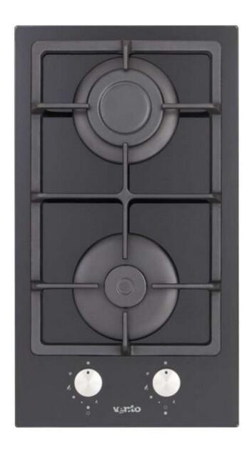 Варочная поверхность Ventolux HSF320G CS (BK) 3