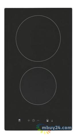Варочная поверхность электрическая Ventolux VB 62 Touch Control