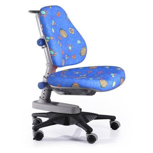 Кресло для детей Mealux Newton Y-818 BB