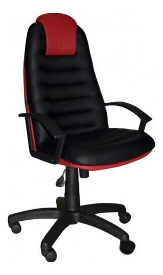 Кресло Примтекс Плюс Tunis P combi D-5/S-3120