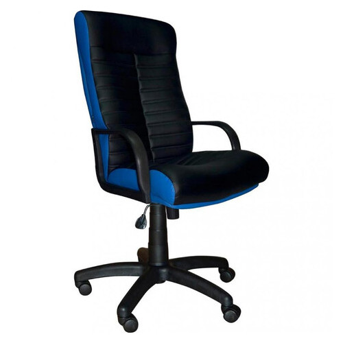 Кресло Примтекс Плюс Orbita Lux combi D-5/S-5132