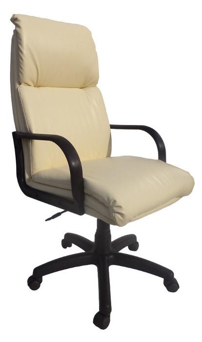 Кресло Примтекс Плюс Nadir H-17