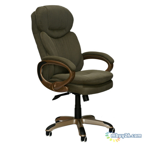 Офисное кресло Special4You Lordos (E0475)