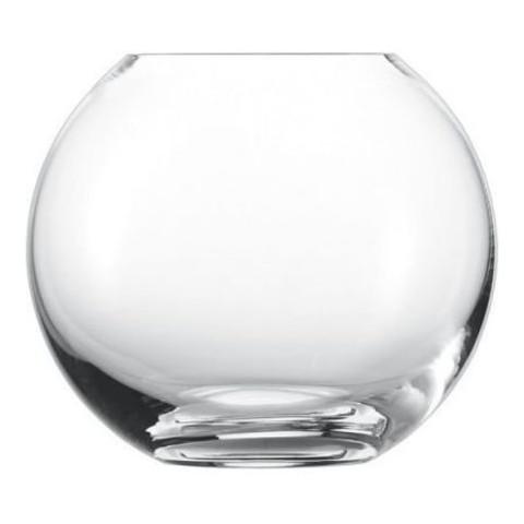 Аквариум Aquael круглый d30 (13L)