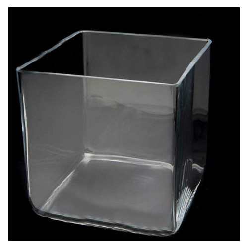Аквариум Aquael Куб 7 л