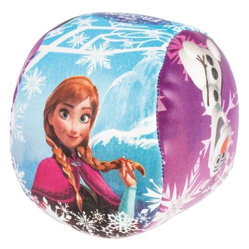 Мягкий мяч John Холодное сердце 10 см (JN52827)