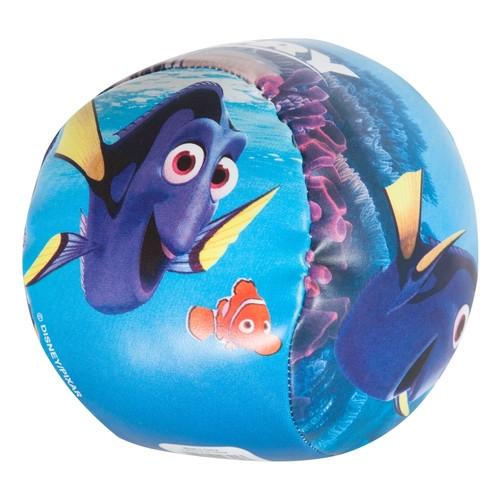 Мягкий мяч John В поисках Дори 10 см (JN52891)