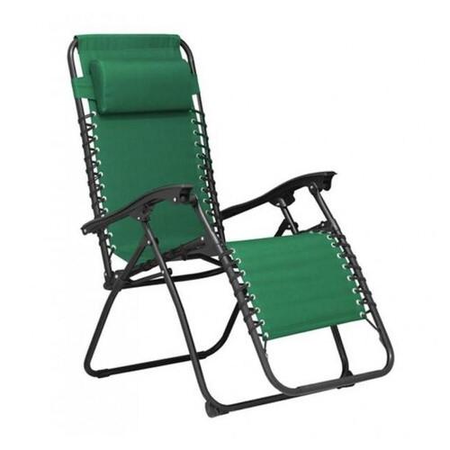 Кресло портативное Time Eco ТЕ-10 SD (4820211100117)