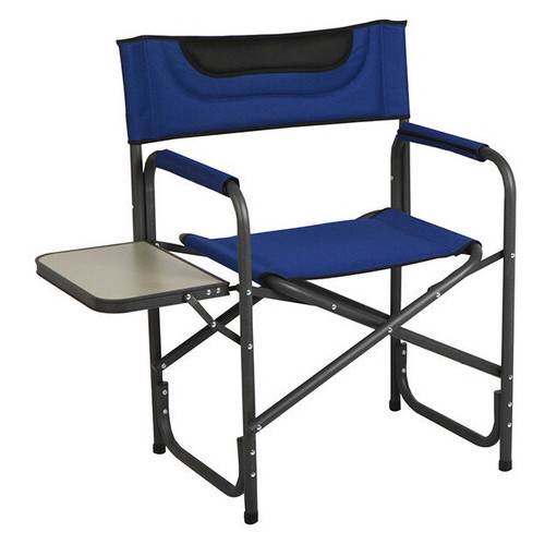 Кресло Time Eco ТЕ-24 SD-150 (4000810001422)