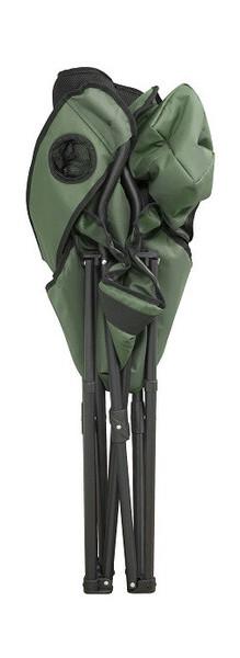 Кресло Time Eco Привал Лайт NR-39 Light (4820211100865)