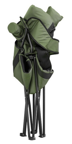 Кресло Time Eco Рыбак Премум NR-38 (4820211100858)