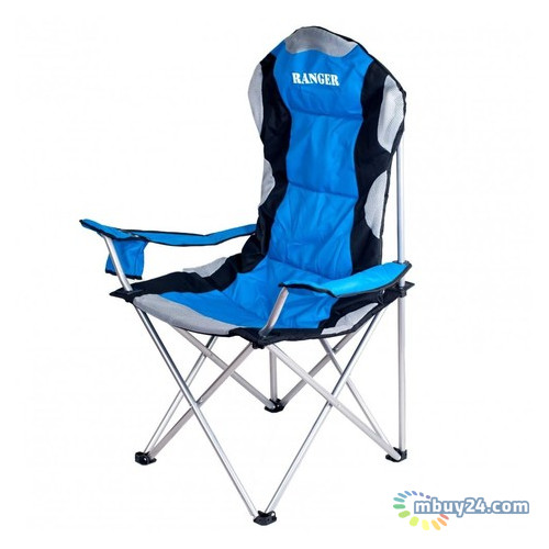 Кресло складное Ranger  SL 751 ( RA 2220)