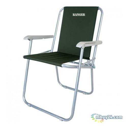 Кресло складное Ranger RA-2205