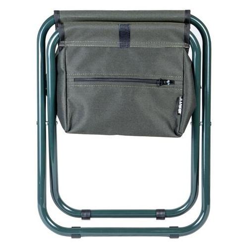 Стул складной Ranger Seym Bag, Зеленый