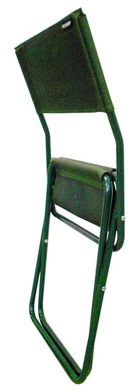 Стул складной Ranger Desna RA 4405 зеленый (ZE35008574)
