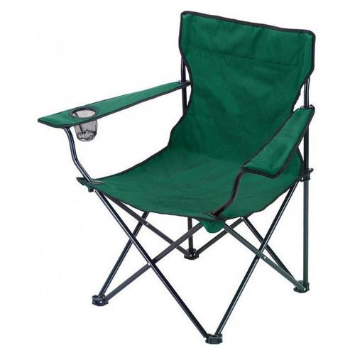 Стул раскладной туристический кресло складное Underprice 519672553