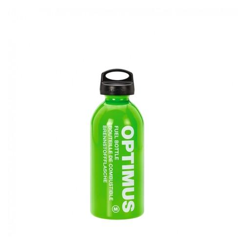 Фляга для топлива Optimus Fuel Bottle M Child Safe 0.6 л