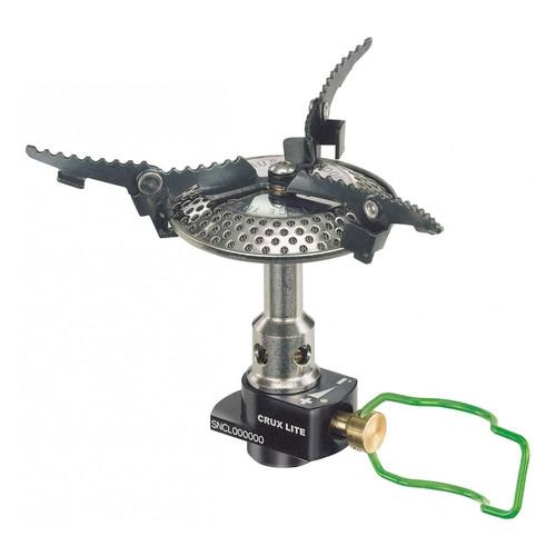 Газовая горелка Optimus CRUX Lite