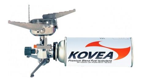 Горелка газовая невыносная Kovea TKB-9901 Maximum