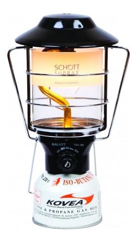 Газовая лампа Kovea TKL-961 Lighthouse Lamp