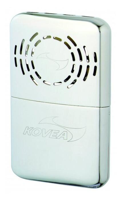 Грелка каталитическая Kovea VKH-PW06L