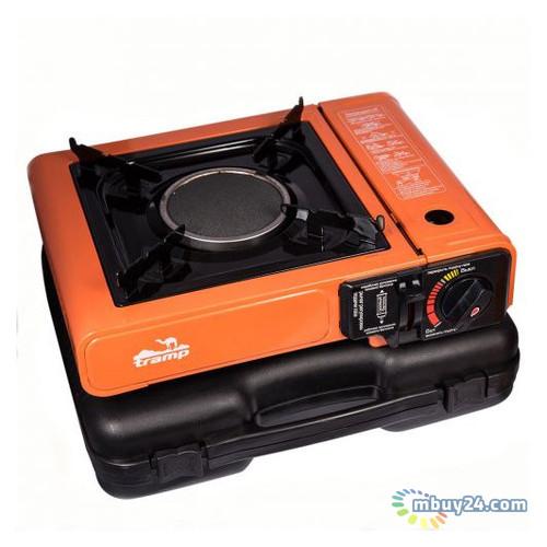 Газовая плита Tramp TRG-040