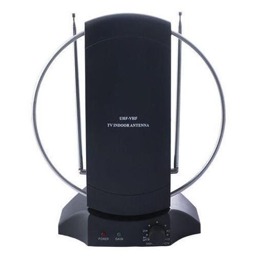Антенна комнатная Elite SL-878 (029)