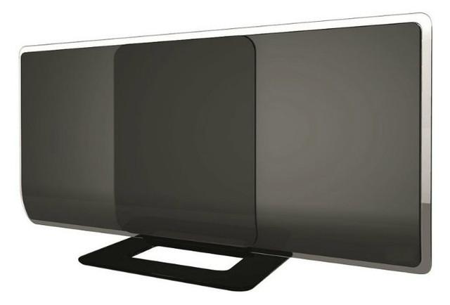 ТВ-антенна Astra HD (13232)