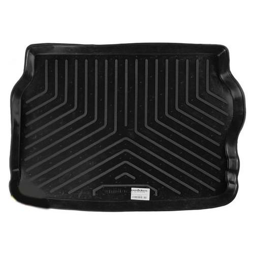 Коврик в багажник NorPlast для Opel Astra G SD/HB (97-04) L. (NPL-Bi-63-02)